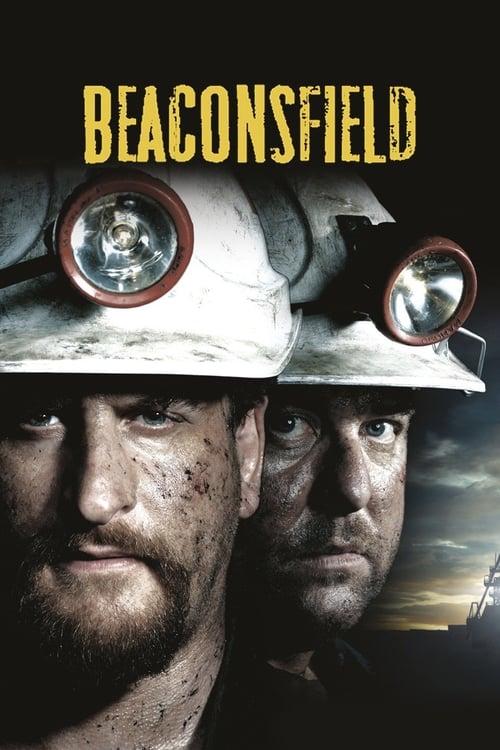 شاهد الفيلم Beaconsfield بجودة HD 720p