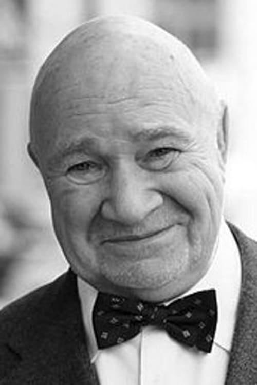 Igor Kashintsev