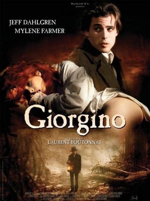 Giorgino Streaming VF