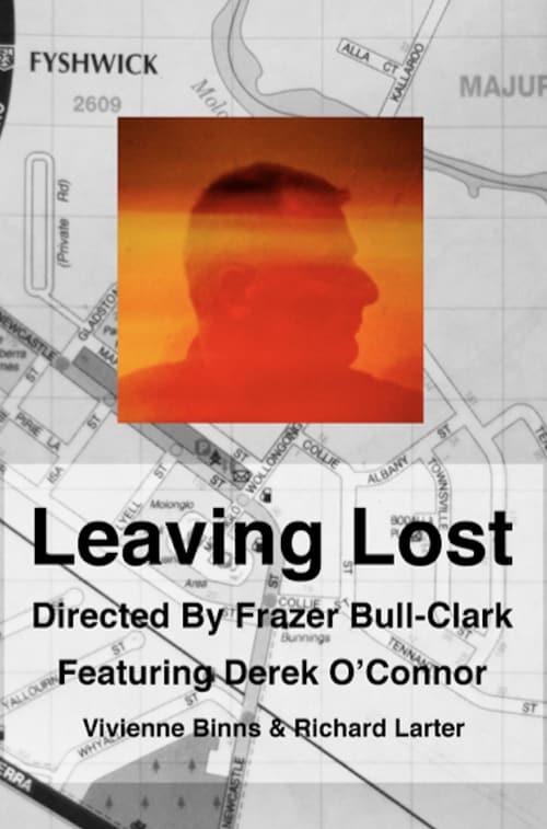 Leaving Lost (2013)