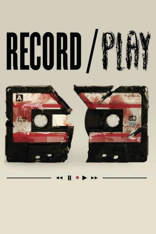 Largescale poster for Record/Play