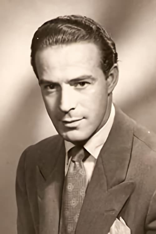 Conrado San Martín