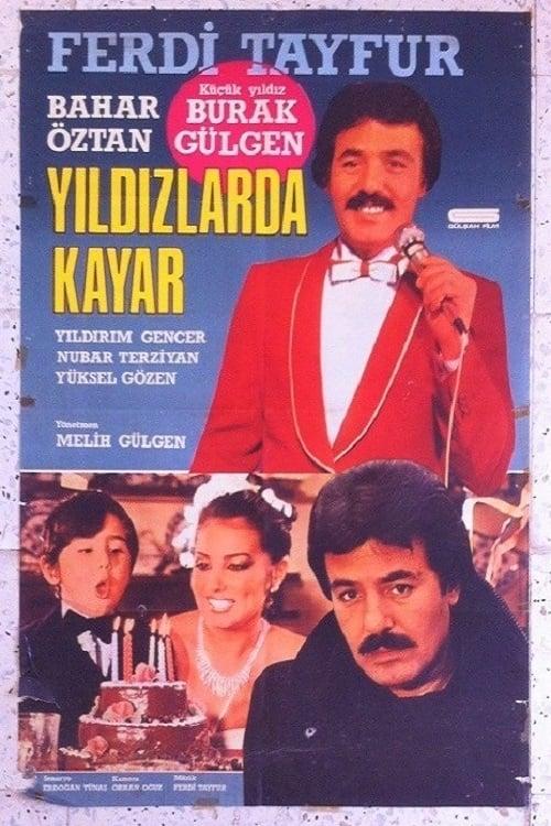 Filme Yildizlarda kayar De Boa Qualidade Gratuitamente