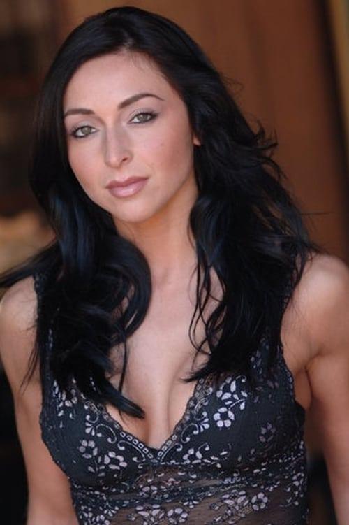 Catherine Chiarelli