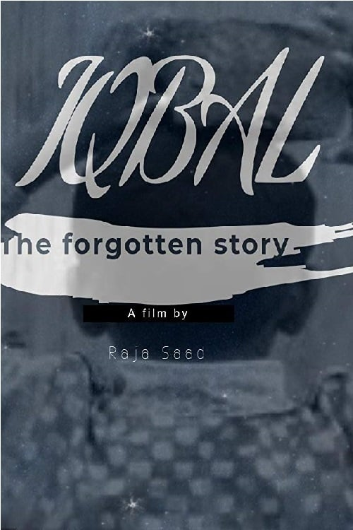 Iqbal: The Forgotten Story (1969)