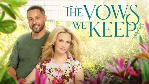 See website The Vows We Keep