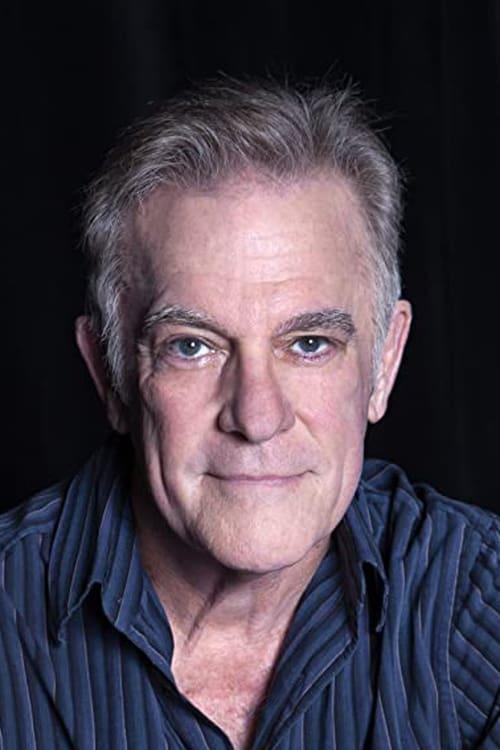 Bruce McKinnon