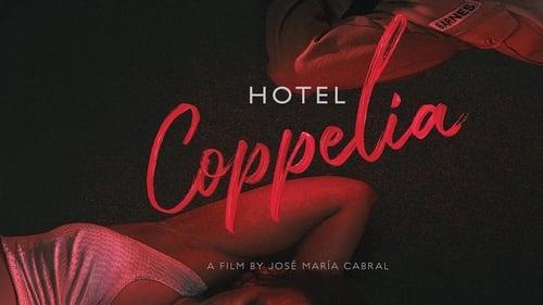 Hotel Coppelia