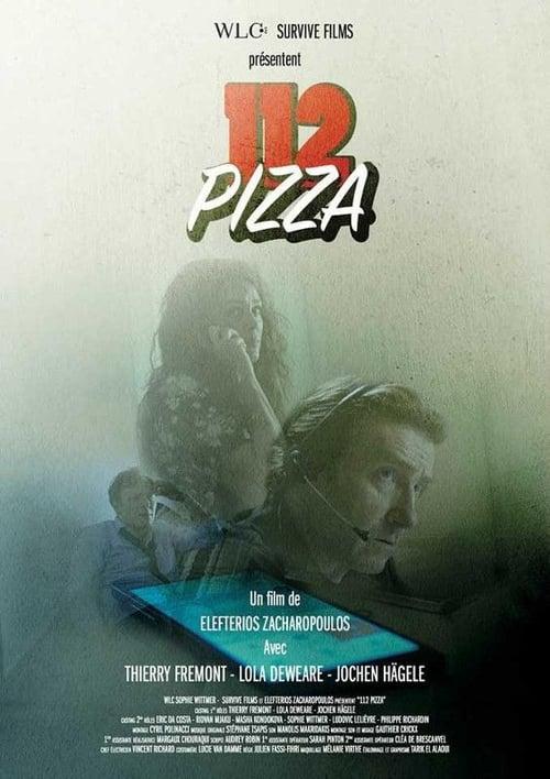 112-Pizza (1969)