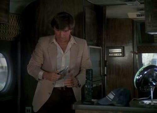 The Fall Guy 1982 720p Retail: Season 2 – Episode P.S., I Love You