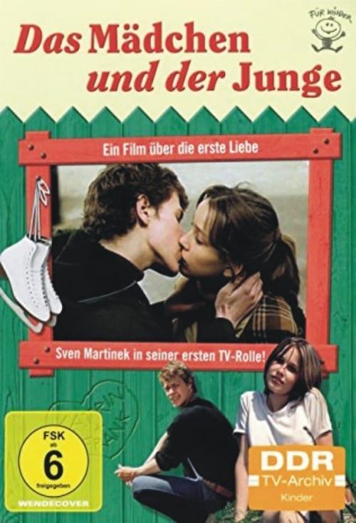 Film Das Mädchen und der Junge S Českými Titulky