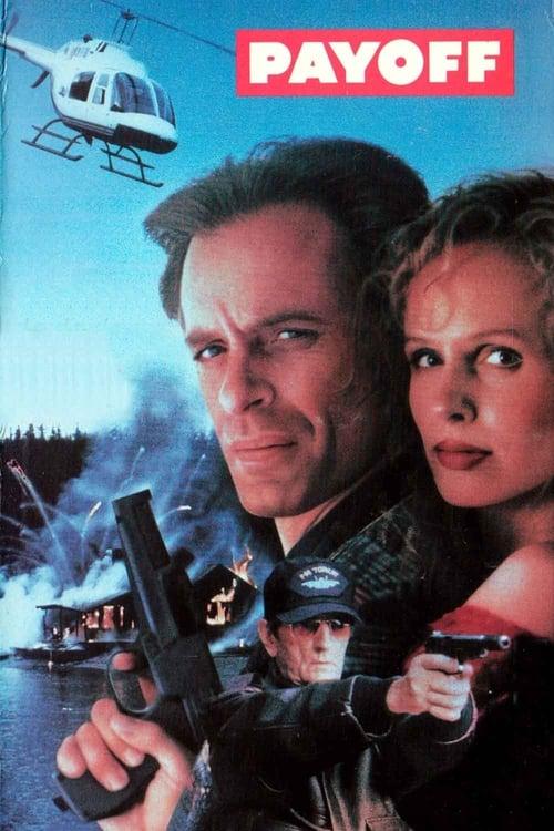 Payoff (1991)