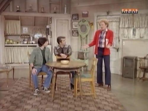 Happy Days: Season 7 – Episod Fools Rush In