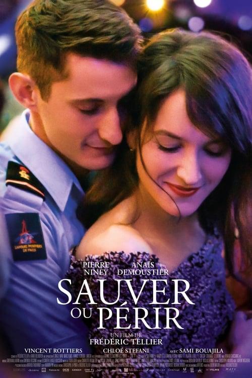 Regarder $ Sauver ou périr Film en Streaming HD