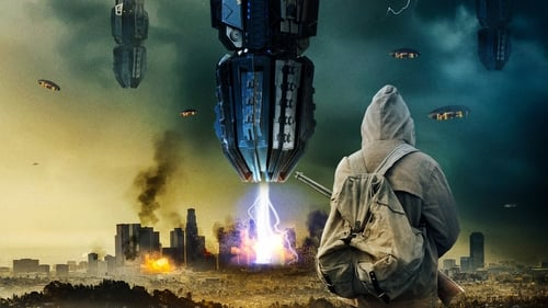 Battlefield 2025 English Full Online