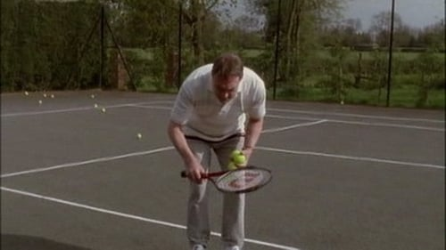 Midsomer Murders: Season 4 – Episode Tainted Fruit