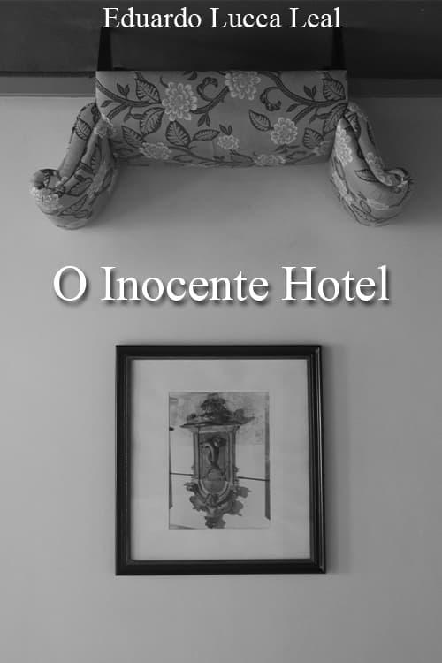 O Inocente Hotel