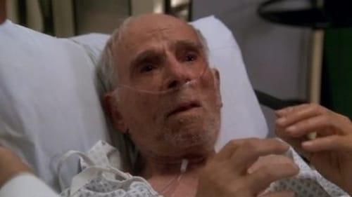 Er 1997 720p Extended: Season 4 – Episode Shades of Gray