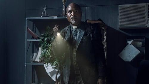 The Walking Dead - Season 10 - Episode 19: One More