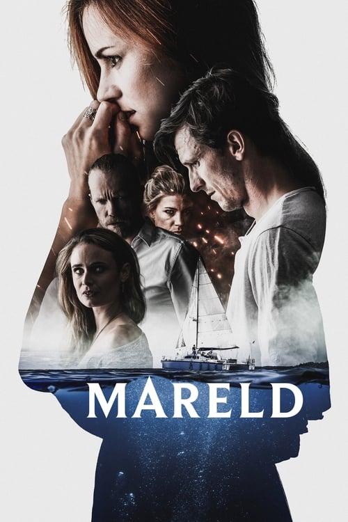Película Mareld Con Subtítulos En Línea