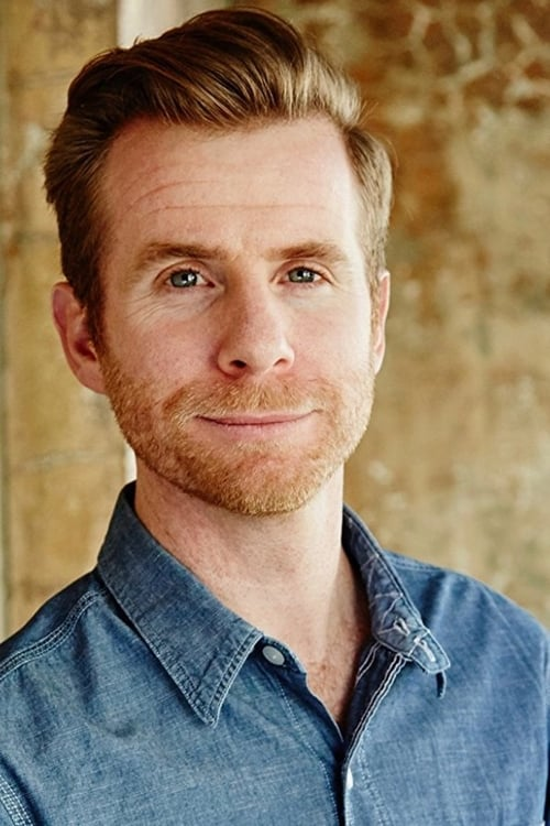 Sean Lynch