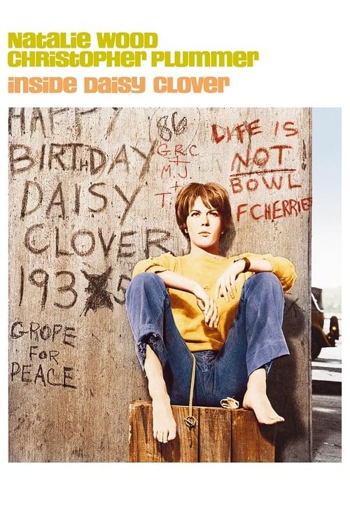 Lo strano mondo di Daisy Clover (1965)