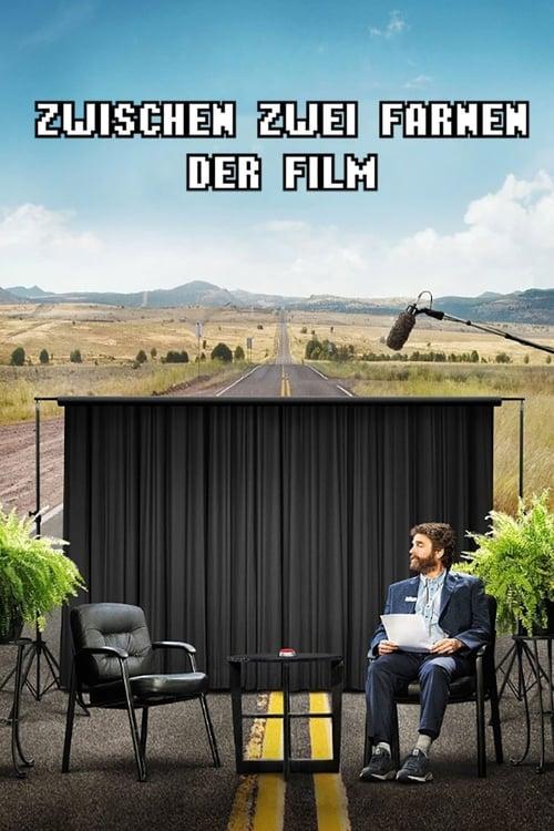 Vidéo Zwischen zwei Farnen: Der Film Plein Écran Doublé Gratuit en Ligne FULL HD 720