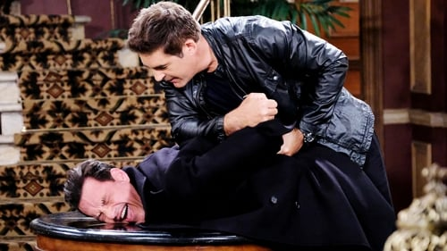 Days of Our Lives: Season 54 – Episode Friday January 4, 2019