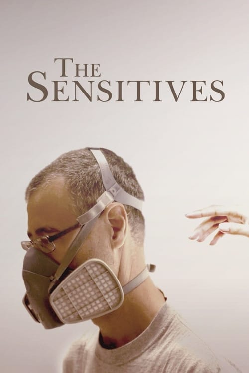 The Sensitives (2017)
