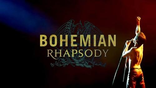 Bohemian Rhapsody (2018) Subtitle Indonesia
