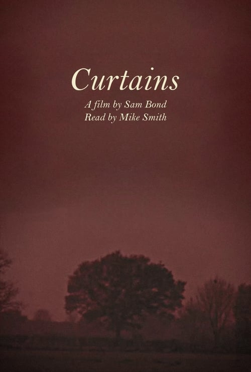 Curtains Online HD HBO 2017