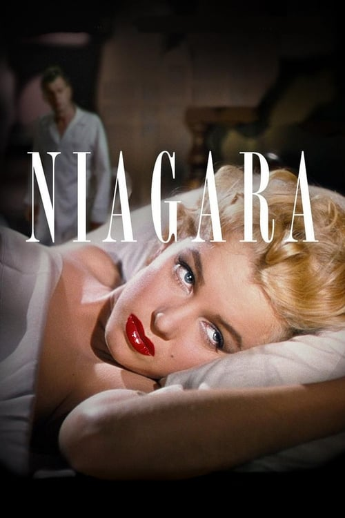 Watch Niagara (1953) Best Quality Movie