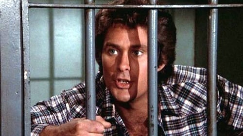 Knight Rider 1982 720p Webrip: Season 1 – Episode Good Day at White Rock