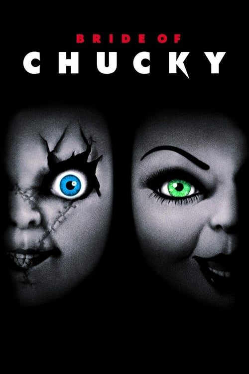 Streaming Bride of Chucky (1998) Movie Free Online