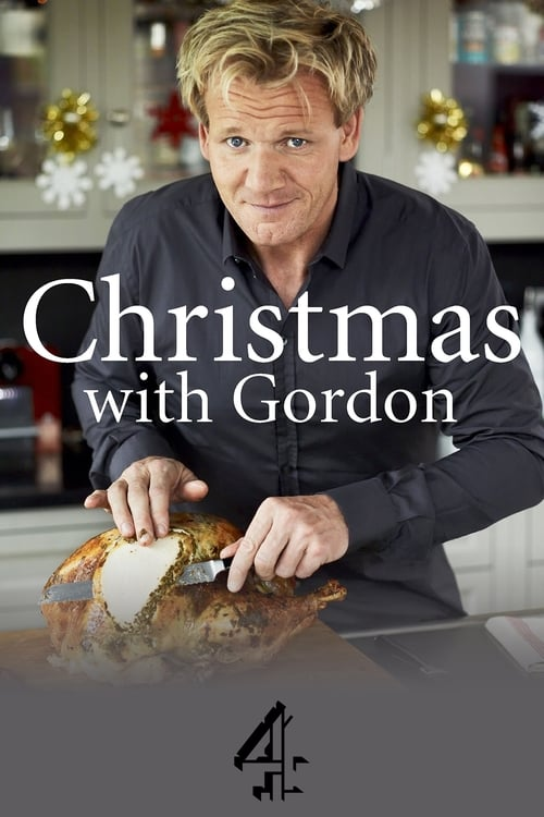 Christmas with Gordon (2010)