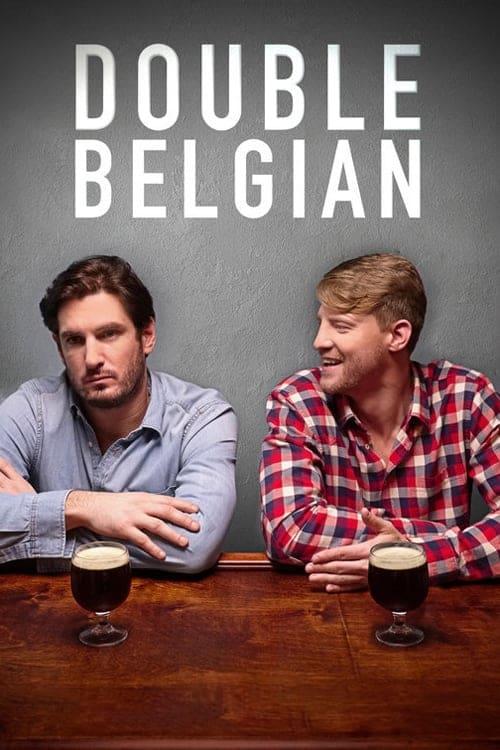 فيلم Double Belgian مترجم, kurdshow