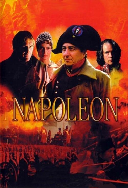 Napoleon season 1