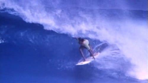 Ver pelicula Gone Surfin' Online