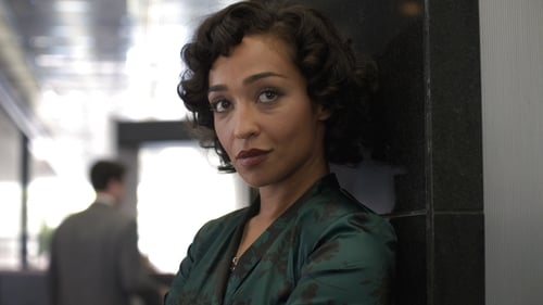 Marvel's Agents of S.H.I.E.L.D.: Season 2 – Episode A Hen in the Wolf House