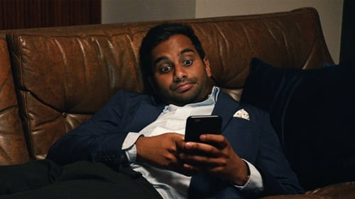Watch Master of None S2E04 Online