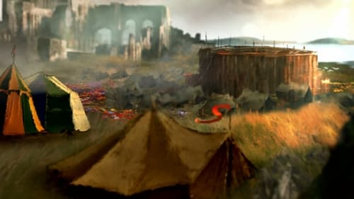 Game of Thrones - Season 0: Specials - Episode 150: Histories & Lore: The Great Tourney at Harrenhal