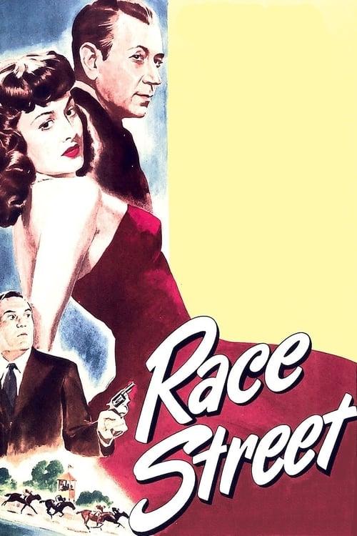 Película Race Street Con Subtítulos En Español