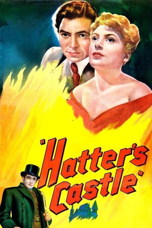 Mira La Película Hatter's Castle En Línea