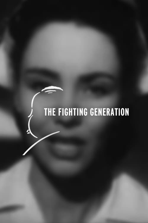 Assistir The Fighting Generation Dublado Em Português