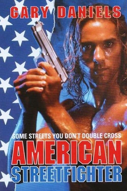 Película American Streetfighter En Buena Calidad Hd 1080p