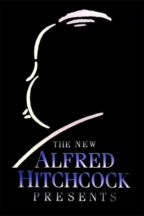 The New Alfred Hitchcock Presents-Azwaad Movie Database