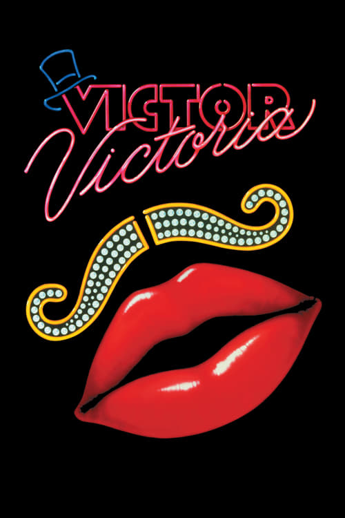 Streaming Victor/Victoria (1982) Full Movie