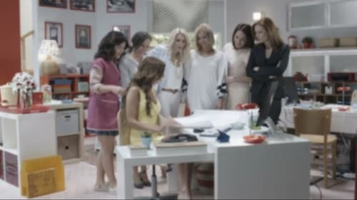 Subtitles Mulheres (2021) in English Free Download | 720p BrRip x264