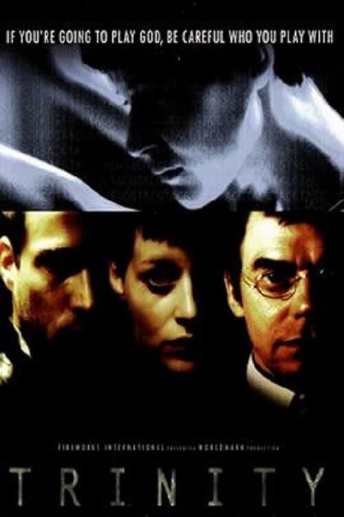 Mira La Película Trinity En Buena Calidad Gratis