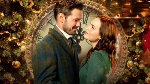 Watch A Timeless Christmas 2017 Online